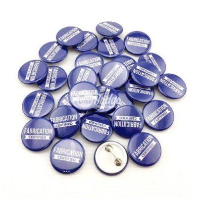 Pemborong Button Badge Murah Malaysia
