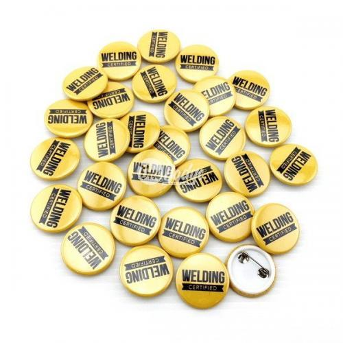 Button Badge Murah Terengganu