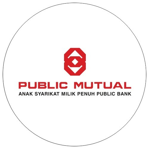 Banking Theme Button Badges (8)