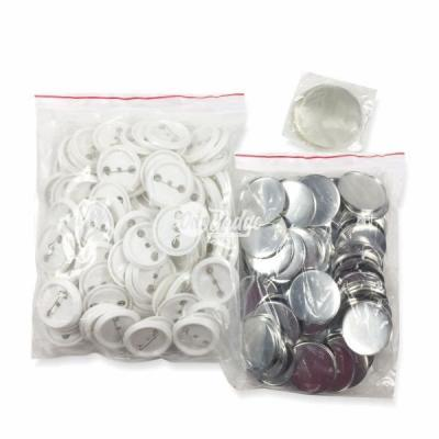 Button Badge 44mm Material Supplier Malaysia