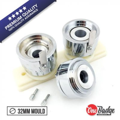 Button Badge Mould 32mm-3