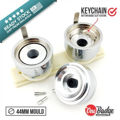 Button Badge Mould 44mm-1