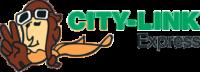 Citylink-Logo-1