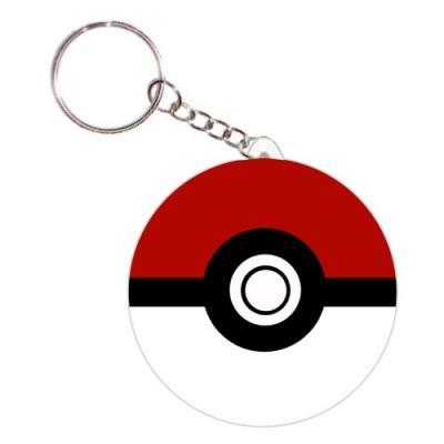 Key Chain Badge Design (13)
