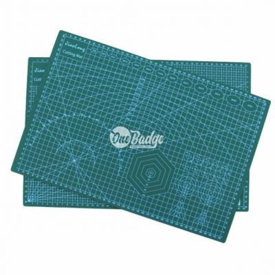 PVC Cutting Mat-1