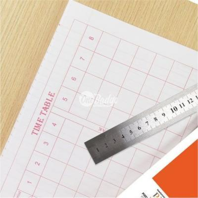Stainless Steel Ruler supplier Malaysia