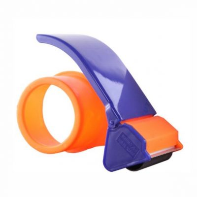 Tape Dispenser Type 1 – Sub 1
