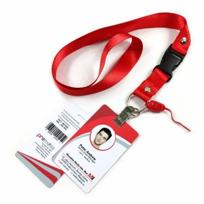 ID Card Printing Supplier 4-1