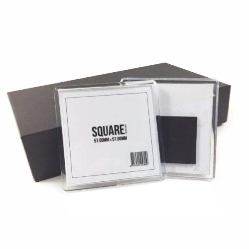 Acrylic Fridge Magnet Material Supplier Malaysia
