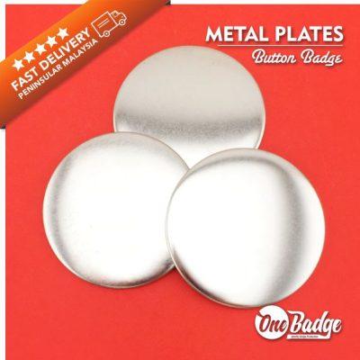 Metal Plate Material -1
