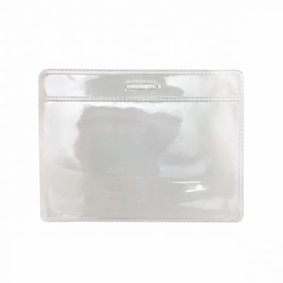 ID Card Holder Horizontal-Main
