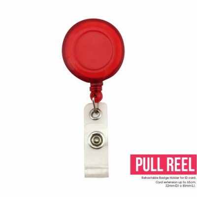 Retractable Pull Reel Main 3