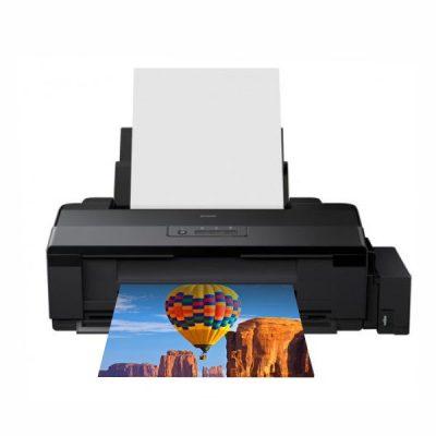 Epson L1800 Printer-Sub1