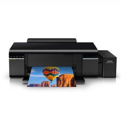 Epson L805 Printer-Sub2