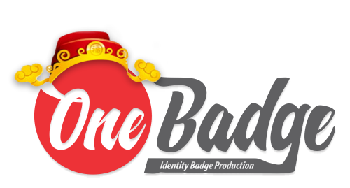 OneBadge Malaysia